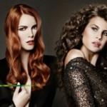 Set Truffle by Fuente: Polvo de meteorito, diamante y aceite de trufa para tu cabello