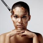 Descubre el Tontouring: nuevas técnicas de maquillaje