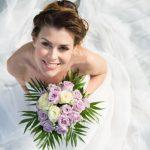 Bodas románticas: descubre todos sus secretos
