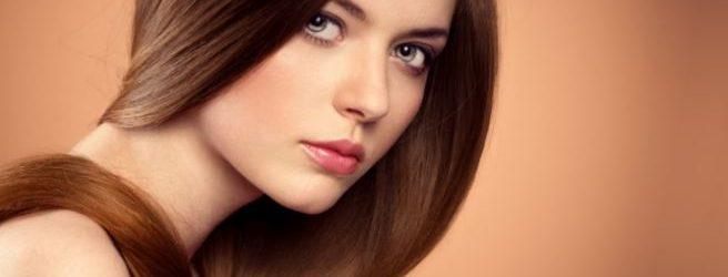 antiencrespamiento pelo