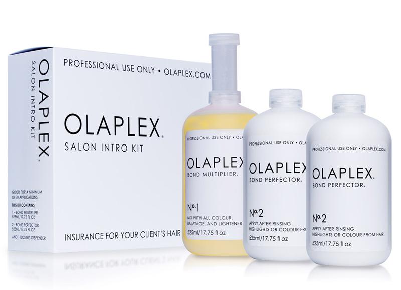 olaplex-02