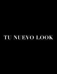 Tu Nuevo Look