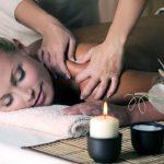¿Un masaje por la tarde en Barcelona?