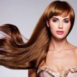 El alisado brasileño: La mejor forma de conseguir un pelo liso