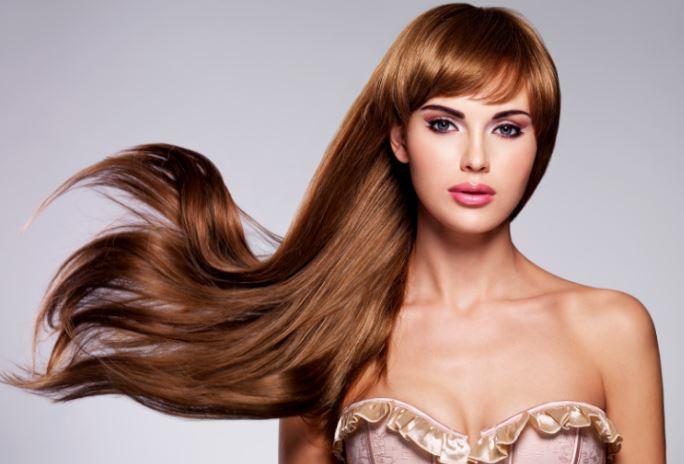 El alisado brasileño: La mejor forma de conseguir un pelo ...