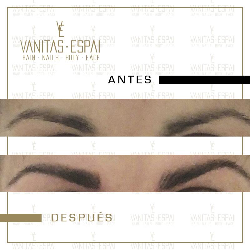 vanitas-micropigmentacion-800x800-2