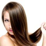 Tratamiento de colágeno para mejorar pelo