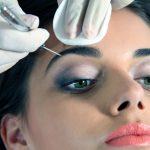 ¿Tiene contraindicaciones la micropigmentación?