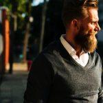 Los 6 cortes de cabello para hombres más irresistibles