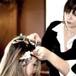 ¿Existen tintes para el pelo que no producen alergia? La mega guía