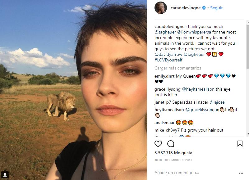 maquillaje novias 2018