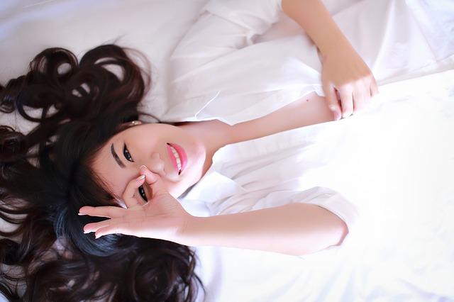 soluciones alergia tinte pelo