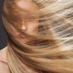Cabello naranja tras decoloración: cómo solucionarlo