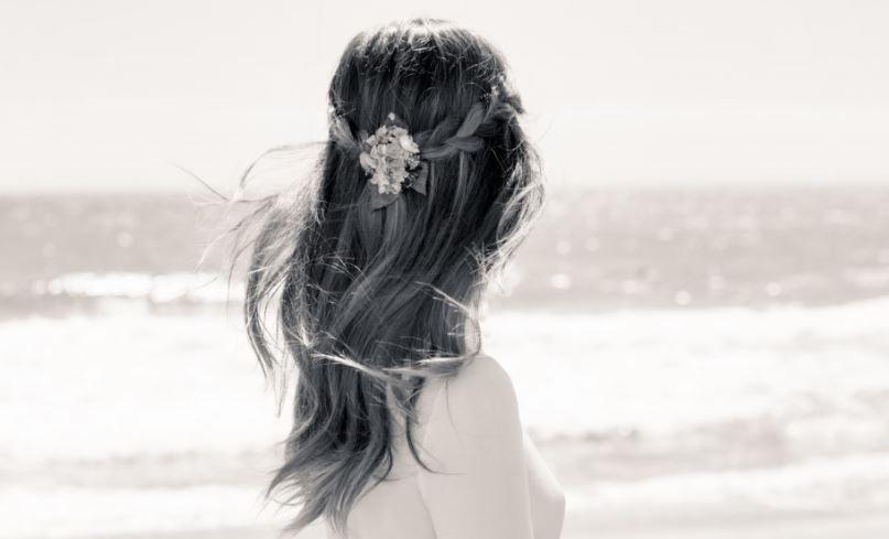 corte pelo verano