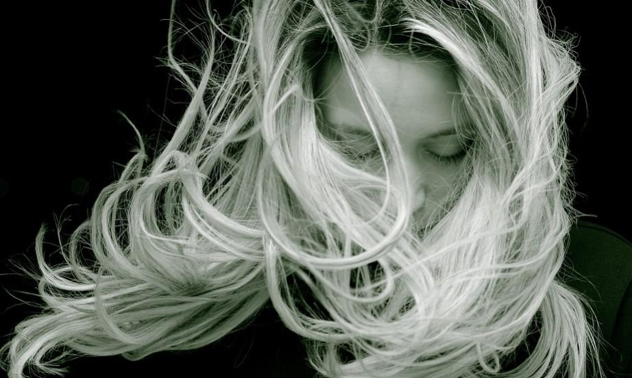 cuidar cabello tras verano