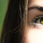 10 beneficios de la depilación con hilo