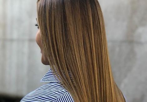 tratamientos sanar cabello
