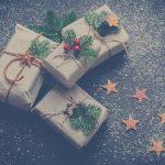 Tarjeta Regalo de Vanitas Espai: ¡tu mejor regalo navideño!