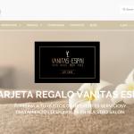 ¡Descubre nuestra nueva tienda online!