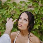 Qué es el maquillaje contouring: ¡te lo contamos TODO!