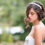 Maquillaje de novia: tendencias 2019