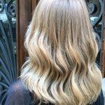 Peinados de media melena para el verano