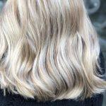 Ilumina tu melena con Hair Top Coat: ¡nuevo tratamiento!