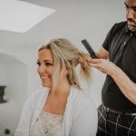 Micro Cut o cortar el pelo medio centímetro al mes