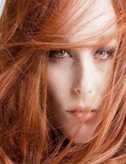 Woman Belleza y Perfumes