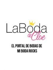 La Boda de Cloe