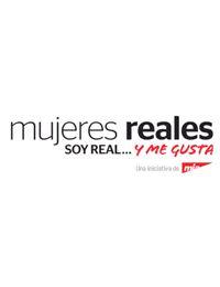 MujeresReales.com