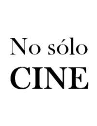 No Solo Cine