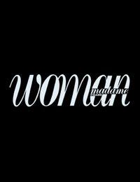Woman.es