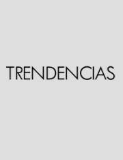 Trendencias